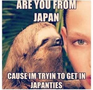 Sloth-Meme-Whisper-22