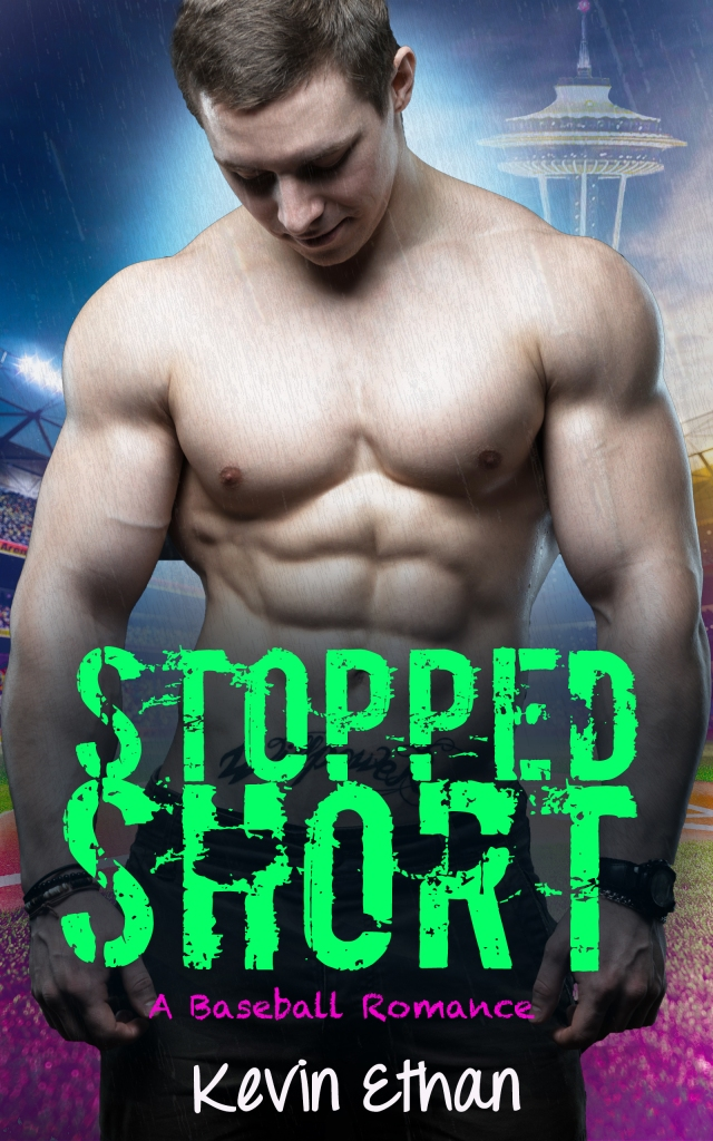 Stopped Short Ebook FINAL 2