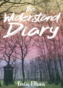 widerstad diary 1